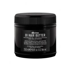 Oil Butter Davines