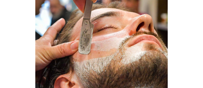 Les barbiers de La Réunion réagissent aux accusations de l'Unec