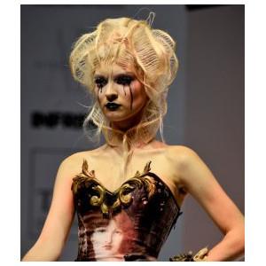 L'Alternative Hair Show déménage à Excel