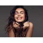 Cheveux : Les compositions naturelles en force !