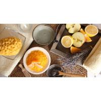 Vos recettes beauté personnalisées