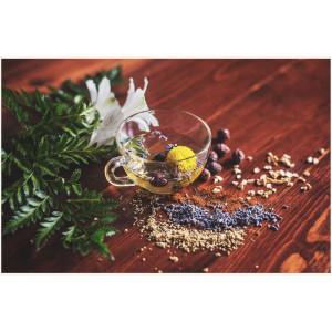 Un peu de science : Les différentes méthodes de fabrication des huiles